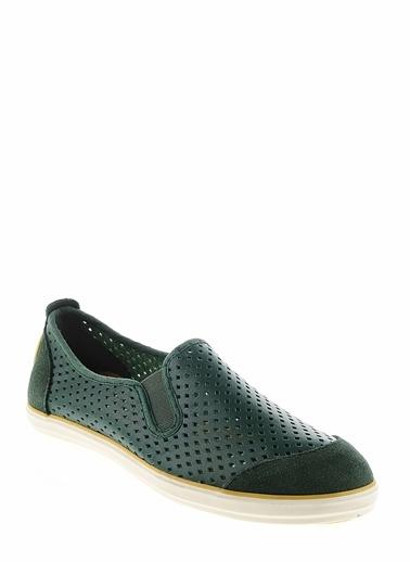 Casual Ayakkabı-Aro
